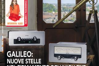 Editoriale AudioReview 360