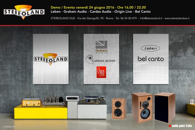 stereoland-1030x687