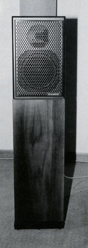 acustical-RS4