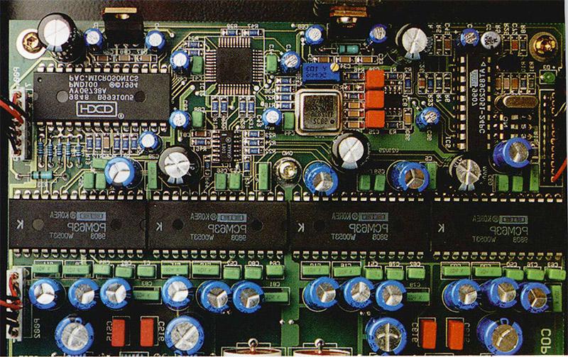 copland-cda-289-particolare-interno