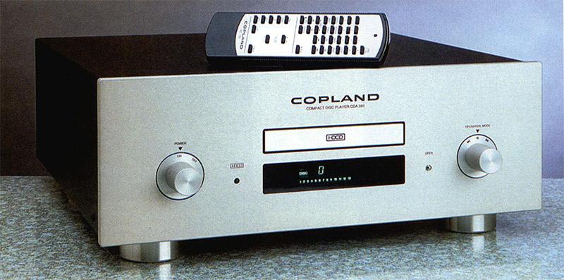 copland-cda-289