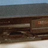 Pioneer PD-Z72T