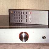 Rotel RHA-10