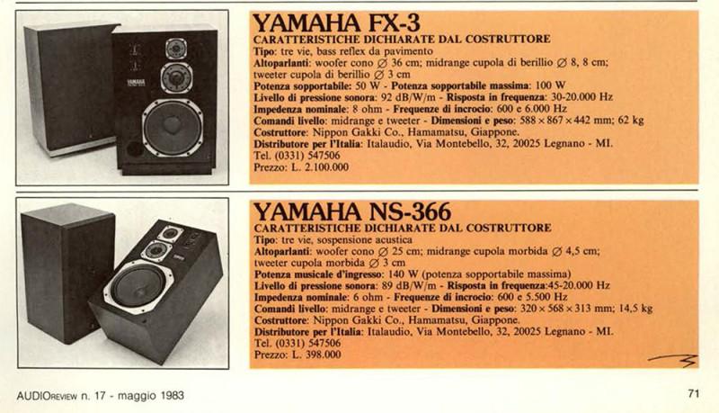 Yamaha-FX-3-ar017mac-71