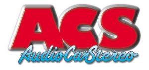 acs-newtestata