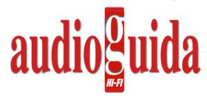 audioguida