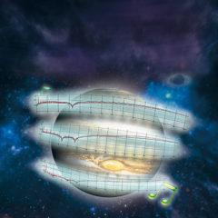 DSD Un pianeta tutto da esplorare; parte II