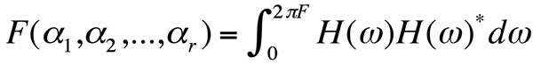 formula-5