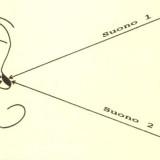 La localizzazione delle sorgenti sonore (seconda parte)