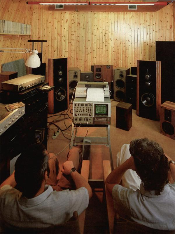 riproduzione-suoni-AR88-2