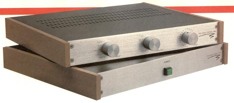 audiocontrol-AR139-apertura