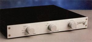 audiokit-da-AR132-1