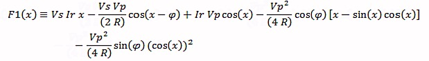 Classe_A_AB_formula03a