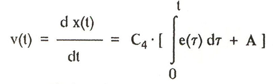 formula-6a