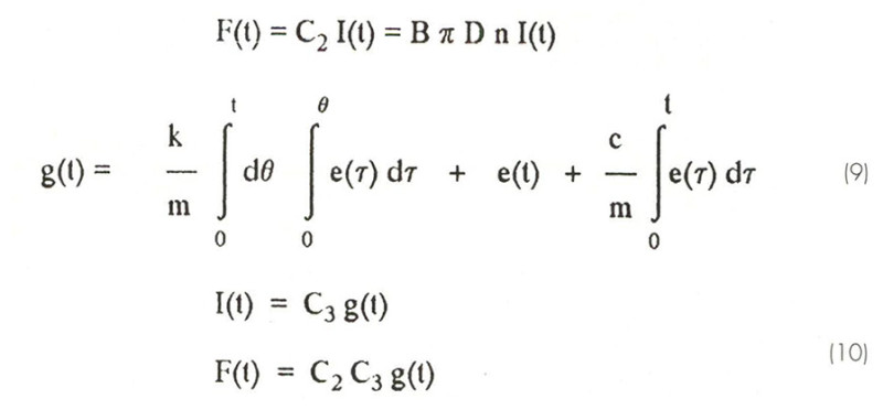 formula-9-10
