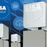 EISA AWARDS 2020-2021