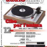 AudioGallery 22, maggio-giugno 2020