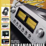 Editoriale AudioReview 421