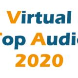 Anteprima Virtual Top Audio