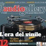 Editoriale AudioGallery 26