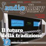 AudioGallery 27