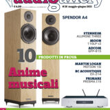 AudioGallery 28