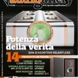Editoriale AudioGallery 20