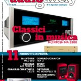 Editoriale AudioGallery 14