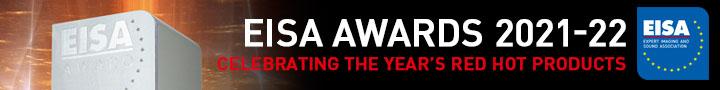 EISA Award 2021-2022