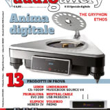 Editoriale AudioGallery 25