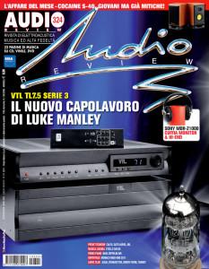 AudioReview 324