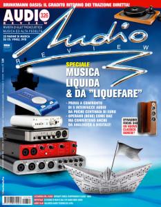 AudioReview 326