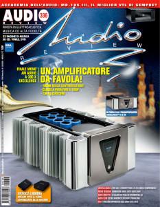 AudioReview 336