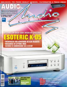 AudioReview 337