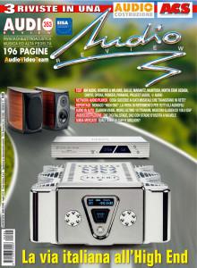 AudioReview 353