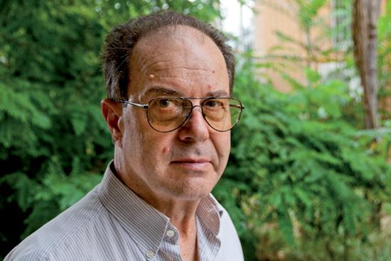 Renato Giussani