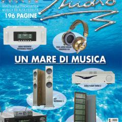Editoriale AudioReview 377