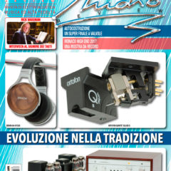 Editoriale AudioReview 388