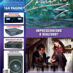 Editoriale AudioReview 406