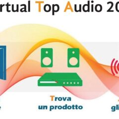 Editoriale AudioReview 423