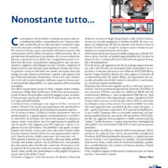 Editoriale AudioReview 426