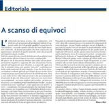 Editoriale AudioReview 428