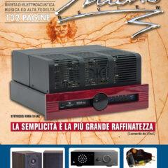 Editoriale AudioReview 430