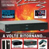 Editoriale AudioReview 435