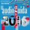 Editoriale AudioReview 380