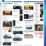 Sommario AudioReview 406