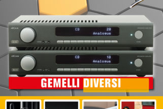 Editoriale AudioReview 410