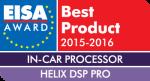 HELIX-DSP-PRO-net