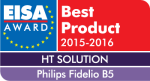 Philips-Fidelio-B5-net