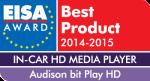 Audison-bit-Play-HD-net